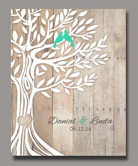 Wedding Gift Names by Best 25 Personalized Wedding Gifts Ideas On