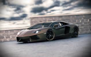 Lamborghini Walpaper Lamborghini Wallpapers Wallpaper Cave