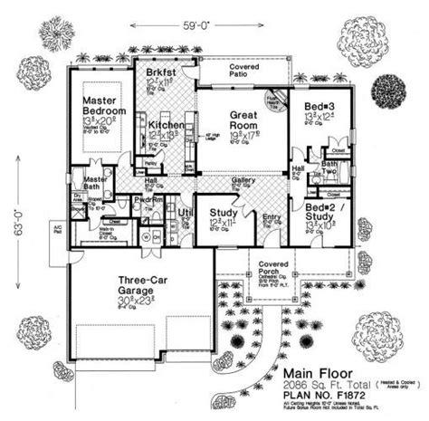 fillmore house plans fillmore house plan books house plans