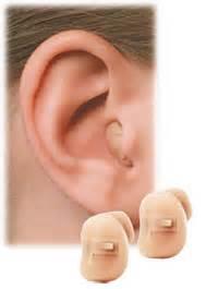 Alat Bantu Pendengaran Itc Jenis Alat Bantu Dengar Dimas Am