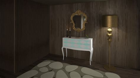 decoradores de interiores en valencia proyectos de interiorismo en viviendas interioristas en