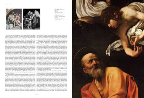 caravaggio the complete works caravaggio the complete works parka blogs