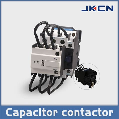 led capacitor ac best 20 ac capacitor ideas on ac fan best small air compressor and electronics