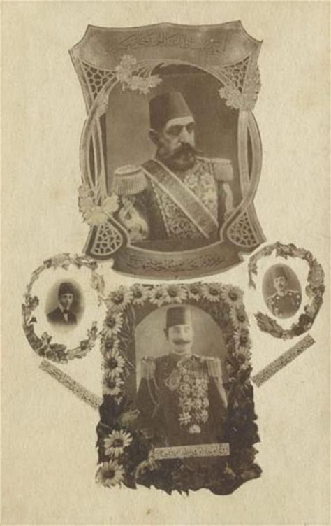 ottoman imperialism 1000 images about projet sultans pachas etc on