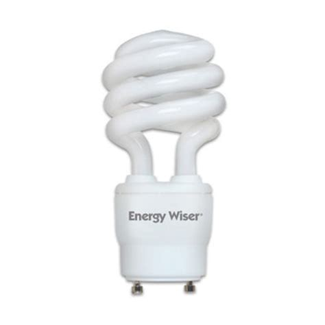 dimmable cfl light bulbs bulbrite cf dm energy wiser 174 dimmable cfl coil light bulbs