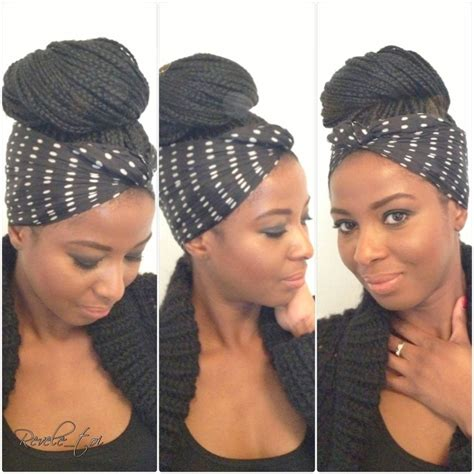 blackhairstyles with wave wrap 17 best images about head wraps on pinterest head scarfs