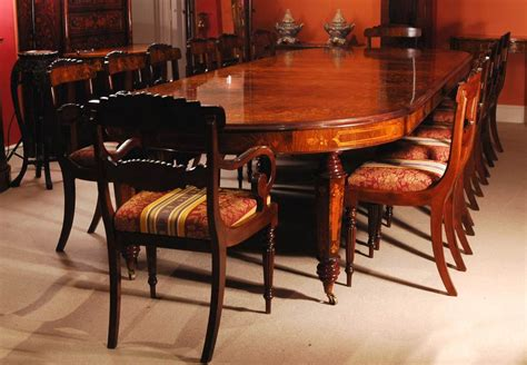 walnut dining room table and chairs walnut dining room table and chairs master home decor