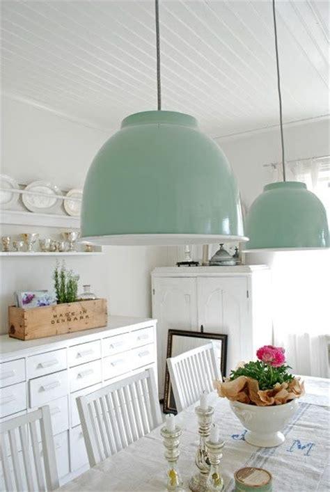 images  home decor farmhouse style  pinterest