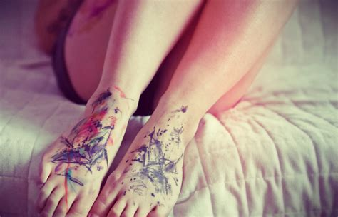 tumbler tattoos page rank 1