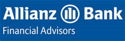 allianz bank forum finanziario allianz bank prodotti affidabilit 224 e