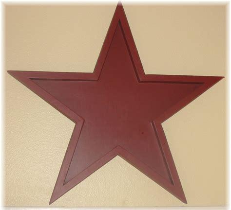 printable primitive star pattern printable primitive star pattern quotes