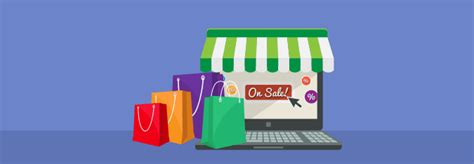 Membuat Toko Online Terpercaya | membangun dan membuat toko online terpercaya
