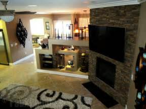 fireplace design ideas creative faux panels