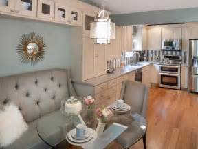kitchen nook decorating ideas 35 exquisite breakfast nook ideas table decorating ideas