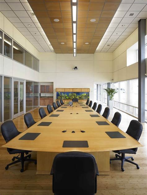 executive conference room 16 best images about aqualand aquascape headquarters on the office hallways and cable