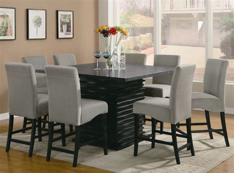 art van dining room sets diy black dining room sets 92 with art van furniture with