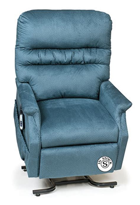 extra wide power lift recliners power lift chairs homelegance lift chairs power lift