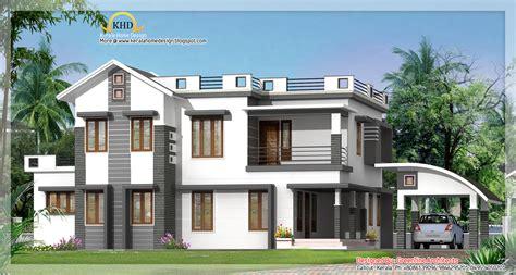 modern house elevations modern house elevations joy studio design gallery best