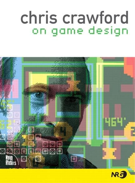 game design quora what are computer science books that are as enjoyable as