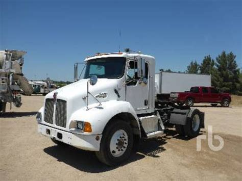 2004 kenworth truck 2004 kenworth t300 for sale 33 used trucks from 14 803