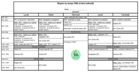 Monter Un Plan De Travail 3616 by Monter Un Plan De Travail Monter Un Plan De Travail