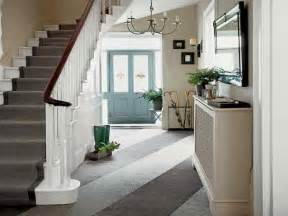 hallway color ideas ideas beautiful hallway color ideas room color