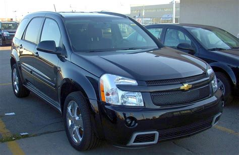 equinox wikipedia the free encyclopedia chevrolet equinox wikipedia the free encyclopedia autos post