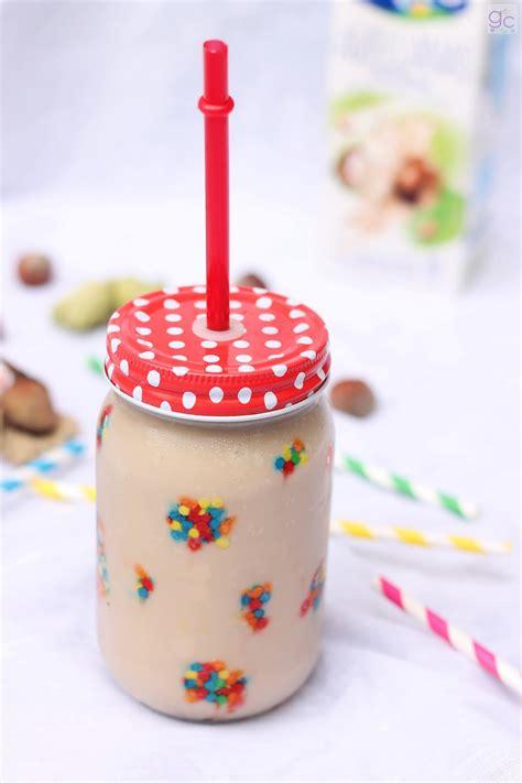 decorar vasos de vidrio para navidad gallecookies tutorial expr 233 ss c 243 mo decorar vasos de