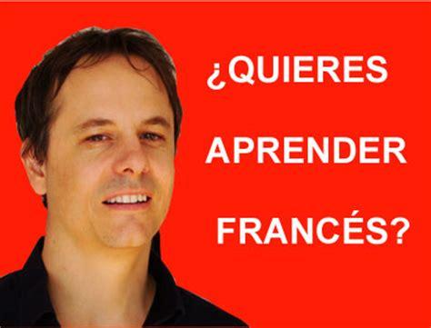 preguntas en frances con quoi 191 sabes decir hola en frances blog de ohlalalingua