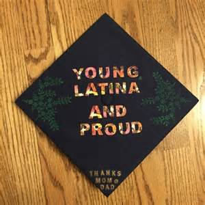 cap and gown decorations 1000 ideas about graduation cap designs on