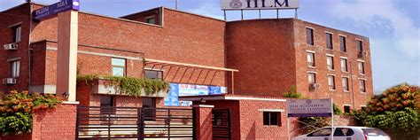 Iilm Noida Mba Fees by Top 100 Mba Colleges In India Top 10 Mba Colleges In India