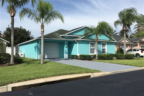 three bedroom villas orlando luxury 3 bedroom 3 bath orlando villa with private pool