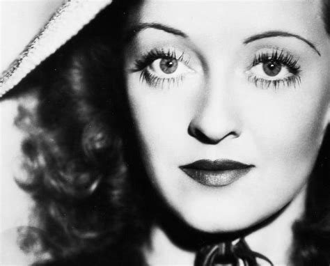 actress bette davis movies happy birthday to a favorite actresses bette davis