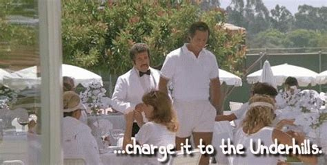 fletch the fork goes on the left books the best quotes from fletch fletch gifs