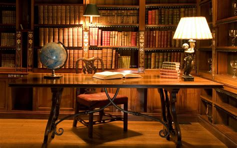 books wallpapers high quality