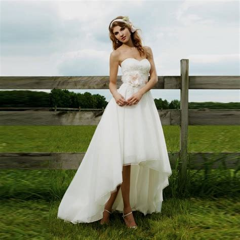 vintage country style wedding dresses vintage country wedding dresses naf dresses