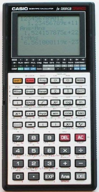 calculator level 72 17 best images about ретро retro on pinterest audiophile