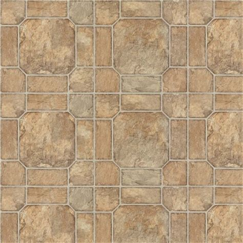 top 28 linoleum flooring discount vinyl flooring for