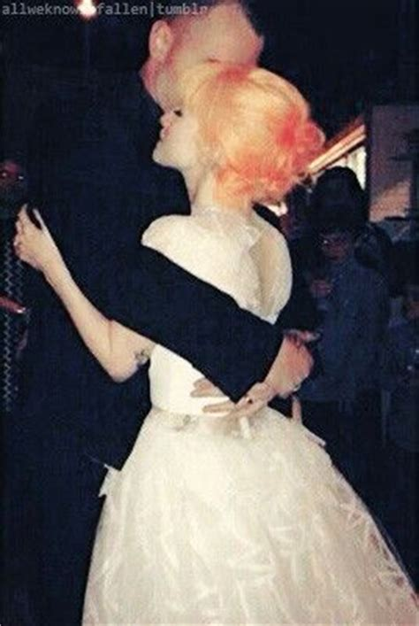 hayley williams wedding ring 1000 ideas about hayley williams on pinterest paramore