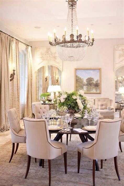 dining room design pinterest 347 best dining room blagovaonica images on pinterest