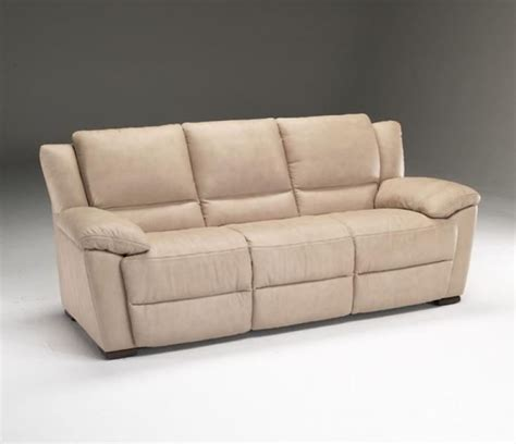 discount leather sofas miscellaneous discount natuzzi leather furniture no