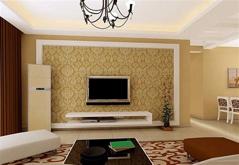 wall interior designs for home wall design google search for the home pinterest