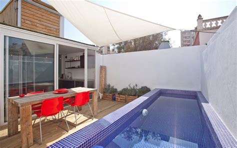the most beautiful airbnb rentals in europe travel leisure the most beautiful airbnb rentals in europe travel leisure