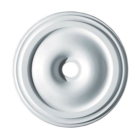 Focal Point Ceiling Medallions by Focal Point Ceiling Medallion 30 In Medallion 88730 Classic Ceilings