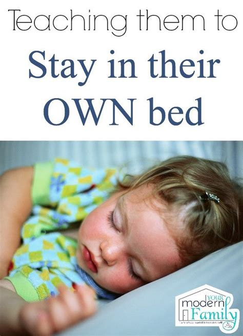 how to get toddler to stay in bed best 25 family bed ideas on pinterest cabin beds for