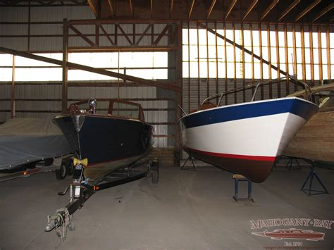 boat storage minnetonka boat storage services classic boat sales and service