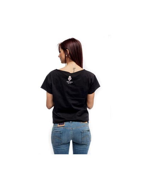 T Dos t shirt len 199 os dos namorados