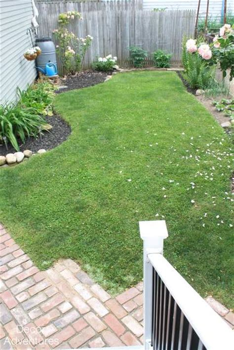 small backyard makeover small backyard makeover ideas house trend design