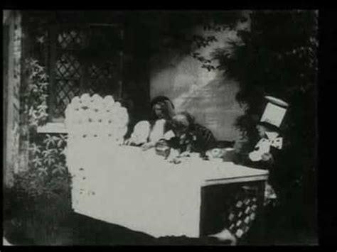 en el pais de las maravillas 1903 in en el pais de las maravillas