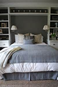 bookshelves bedroom 25 best ideas about bedroom bookcase on